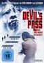 Devil's Pass (DVD) kaufen