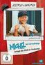 Immer dieser Michel 3 - Michel bringt die Welt in Ordnung - Neuauflage (DVD) kaufen