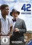 42 (DVD) kaufen