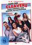 Meet the Cleavers (DVD) kaufen