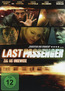 Last Passenger (DVD) kaufen