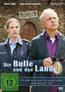 Der Bulle und das Landei - Ich sehe was, was du nicht siehst, und das ist... tot (DVD) kaufen