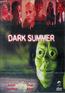 Dark Summer (DVD) kaufen