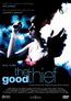 The Good Thief (DVD) kaufen