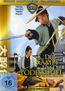Der Kampf um die Todessiegel (DVD) kaufen