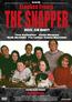The Snapper (DVD) kaufen