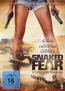 Snaked Fear (DVD) kaufen