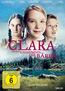 Clara und das Geheimnis der Bären (DVD) kaufen