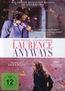 Laurence Anyways (DVD) kaufen