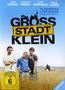 Großstadtklein (DVD) kaufen