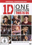One Direction - This Is Us (DVD) kaufen