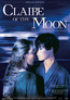 Claire of the Moon (DVD) kaufen