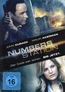 Numbers Station (DVD) kaufen
