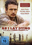 As I Lay Dying (DVD) kaufen