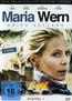 Maria Wern - Kripo Gotland - Staffel 1 - Disc 1 - Und die Götter schweigen (DVD) kaufen