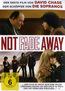 Not Fade Away (DVD) kaufen