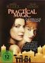 Practical Magic - Zauberhafte Schwestern (DVD) kaufen
