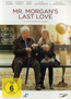 Mr. Morgan's Last Love (DVD) kaufen
