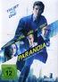 Paranoia (DVD) kaufen