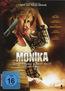 Monika (DVD) kaufen