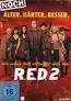 R.E.D. 2 (DVD) kaufen