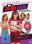 Die To-Do Liste (DVD) kaufen