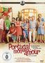 Portugal, mon amour (DVD) kaufen