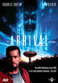 The Arrival (DVD) kaufen