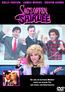 Sag's offen, Shirlee (DVD) kaufen