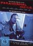 Paranormal Movie (DVD) kaufen