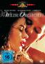 Wilde Orchidee (DVD) kaufen