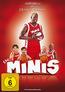 The Minis (DVD) kaufen
