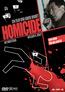 Homicide - Mordkommission (DVD) kaufen