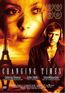 Changing Times (DVD) kaufen