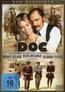 Doc (DVD) kaufen