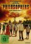 The Philosophers (DVD) kaufen