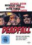 Deadfall (DVD) kaufen