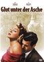Glut unter der Asche (DVD) kaufen