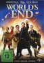 The World's End (DVD) kaufen