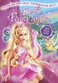 Barbie Fairytopia (DVD) kaufen