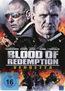 Blood of Redemption (DVD) kaufen