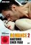 Romance 2 (DVD) kaufen