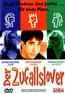 Der Zufallslover (DVD) kaufen