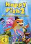 Happy Fish 2 (DVD) kaufen