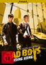 Bad Boys Hong Kong (DVD) kaufen