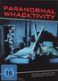 Paranormal Whacktivity (DVD) kaufen