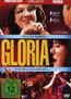 Gloria (DVD) kaufen