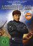 Armour of God - Chinese Zodiac (DVD) kaufen