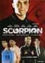Scorpion (DVD) kaufen