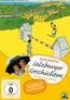Salzburger Geschichten (DVD) kaufen